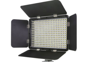 Vidpro LED-330X Light